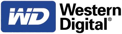 Western_digital_logo.png