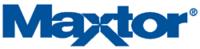 200px Maxtor Logo