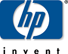 Logo Hp 1fe88